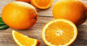 پرتقال برای دیابت ؛ خوب است و نقش پرتقال و آب پرتقال برای دیابت بارداری چیست؟