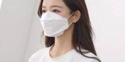 بررسی ماسکهای سه و پنج لایه در جلوگیری از کرونا